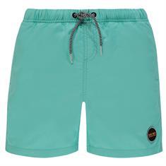 Shiwi Boys 4292112131 Turquoise