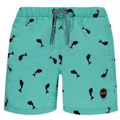 Shiwi Boys 4292112155 Turquoise