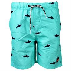 Shiwi Boys 4292112161 Turquoise