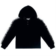 Silvian H 123.10.0060 Zwart