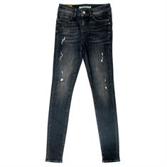 Silvian H PGA18356JE Jeans