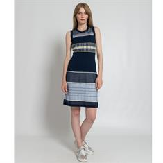 Silvian H PGP18489VE Donkerblauw