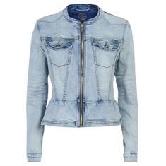 Summum 1s985-5040bd Jeans