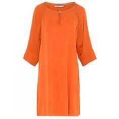 Summum 260 Oranje