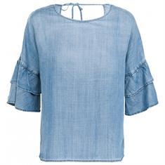 Summum 2s1997-10526BD Jeans