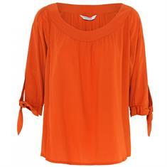 Summum 2s2063-10582 Oranje