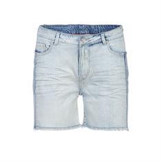 Summum 315.38.0050 Jeans