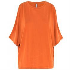 Summum 3s4146-3949 Oranje