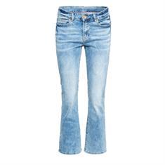 Summum 453 Jeans