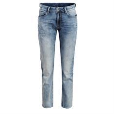 Summum 493 Jeans