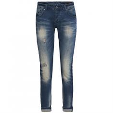 Summum 4s1448-104554BD Jeans