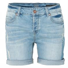 Summum 4s1535-10603 Jeans