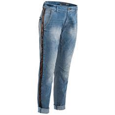 Summum 4s1656-10775BD Jeans