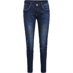 Summum 4s1858-5000BD Jeans