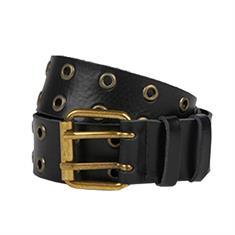 Summum 990 black Zwart