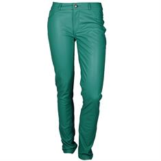 Supertrash Parady Groen