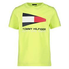 Tommy Hilf B KB0KB05628 Geel