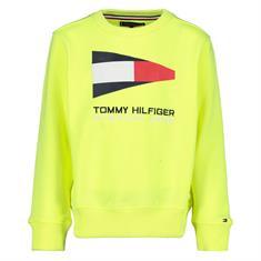 Tommy Hilf B KB0KB05650 Geel