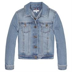 Tommy Hilf G 1aa Jeans