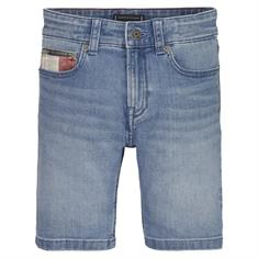 Tommy Hilfiger Boys 1aa Jeans