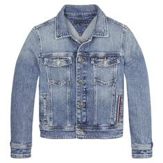 Tommy Hilfiger Boys 1aj Jeans