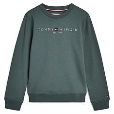 Tommy Hilfiger Boys KS0KS00204 Groen