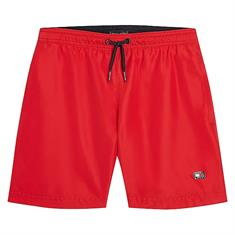 Tommy Hilfiger Boys Xlg Rood