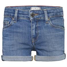 Tommy Hilfiger Girls 1a4 Jeans