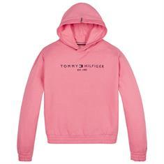 Tommy Hilfiger Girls KG0KG05216 Roze