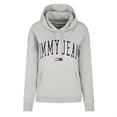 Tommy Jeans 038 lt Lichtgrijs