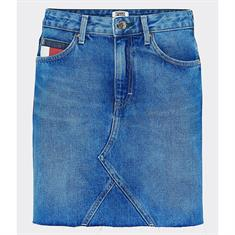 Tommy Jeans 1a4 Jeans