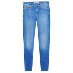 Tommy Jeans 1a5 Blauw