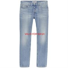 Tommy Jeans 1ab Blauw