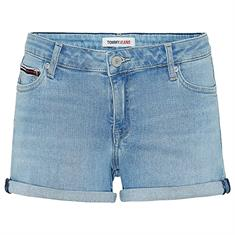 Tommy Jeans Ab mr Jeans