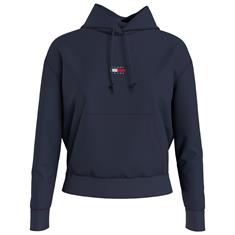 Tommy Jeans C87 Donkerblauw