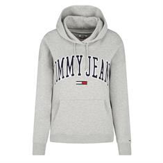 Tommy Jeans DW0DW06006 Lichtgrijs