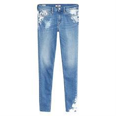 Tommy Jeans DW0DW08382 Jeans