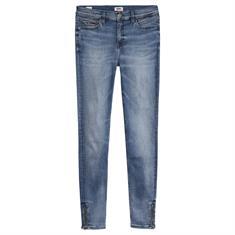 Tommy Jeans DW0DW08404 Jeans