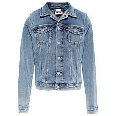 Tommy Jeans Dw0dw100741ab Jeans