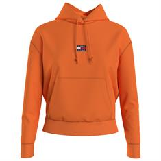 Tommy Jeans Sd0 Peach