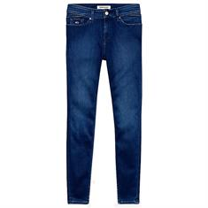 Tommy Jeans Shape mr skny ae362 Jeans