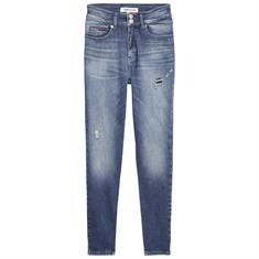 Tommy Jeans Skny ae333 mebdyss 1a5 denim Jeans