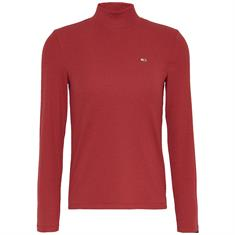 Tommy Jeans Xlk Rood