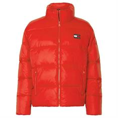 Tommy Jeans Xnl Rood