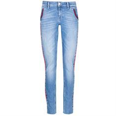 Tramontana D07-90-102 Jeans