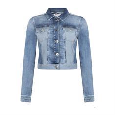 Tramontana D07-94-801-20SS13 Jeans