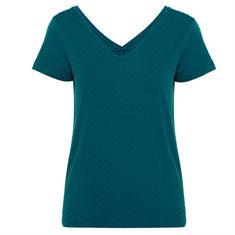 Tramontana D12-88-401-18WI1 Turquoise