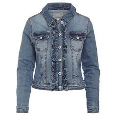 Tramontana Q05-86-802 Jeans