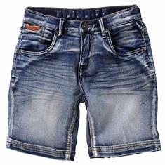 Twinlife boy BBE713223 Jeans