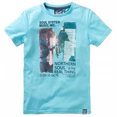 Twinlife boy BTS713557 Aqua